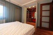 Продажа квартиры, Купить квартиру Рига, Латвия по недорогой цене, ID объекта - 313137723 - Фото 5