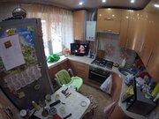 Продается трехкомнатная квартира в Наро-Фоминске - Фото 2