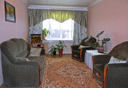 Продажа квартиры, Обнинск, Ул. Курчатова - Фото 2