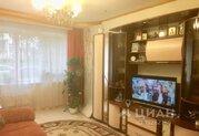 Продажа квартиры, Киров, Ул. Риммы Юровской - Фото 2