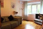 Срочно продам красивую квартиру возле моря - Фото 5