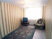 Продается 1-комнатная квартира, ул. Семейная, Купить квартиру в Пензе по недорогой цене, ID объекта - 322555209 - Фото 3