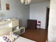Продается 3х-комнатная квартира в рп.Селятино, д.41, Продажа квартир Селятино, Наро-Фоминский район, ID объекта - 332099902 - Фото 3
