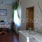 Продажа дома, Исилькульский район - Фото 1