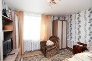 Владимир, Тракторная ул, д.3б, 1-комнатная квартира на продажу