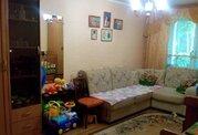 3 400 000 Руб., Продается 2-к квартира, Купить квартиру в Обнинске по недорогой цене, ID объекта - 316684315 - Фото 8