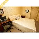 Продается 2-х комнатная квартира на пр. Ленина, д. 16, Купить квартиру в Петрозаводске по недорогой цене, ID объекта - 322982636 - Фото 8
