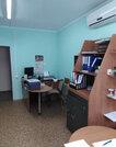 Сдается в аренду офис Респ Крым, г Симферополь, ул Федотова, д 25 - Фото 4