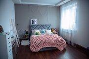 Продается: дом 178.6 м2 на участке 15 сот., Продажа домов и коттеджей в Уфе, ID объекта - 504551654 - Фото 4