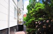 Продажа дома в центре Краснодара - Фото 3