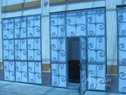 Продажа офиса, Владикавказ, Ул. Пироговская - Фото 2