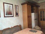 Продажа 3-Х комнатной квартиры, Продажа квартир в Смоленске, ID объекта - 319573250 - Фото 4