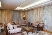 28 000 000 Руб., ЖК Фрегат двухкомнатная квартира, Купить квартиру в Сочи по недорогой цене, ID объекта - 323441172 - Фото 3