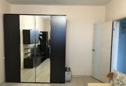 Продам 1-комнатную квартиру Брехово мкр Шкоьный к.14 - Фото 5