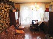 Продажа квартиры, Череповец, Парковая Улица - Фото 2