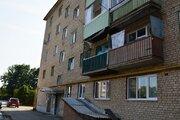 Просторная квартира по сниженной цене - Фото 4
