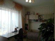 Продажа квартиры, Псков, Улица Алексея Алёхина, Продажа квартир в Пскове, ID объекта - 328682927 - Фото 9