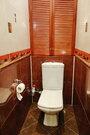 3 комнатная квартира 82 кв.м. г. Королев, ул. 50 летия влксм, 4г - Фото 5