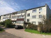 Купить квартиру в Псковском районе