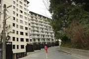 Продажа квартир в Краснодарском крае