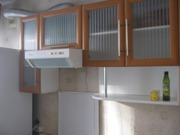 Аренда квартиры, Новосибирск, Ул. Грибоедова - Фото 4