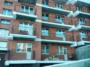 Продажа квартиры, Иркутск, Березовый мкр