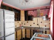 Срочно сдам квартиру, Аренда квартир в Новом Уренгое, ID объекта - 318379163 - Фото 4
