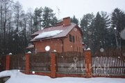 Аренда дома, м. Старая Деревня, Высокая улица