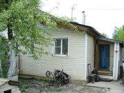 Продаётся дом с газовым отоплением в г. Великий Новгород - Фото 1