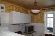 Двухкомнатная квартира в пгт Балакирево - Фото 4