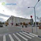 3 350 000 Руб., 2-х км кв 60м2 Гражданский пр. 33, Купить квартиру в Белгороде по недорогой цене, ID объекта - 323534225 - Фото 4