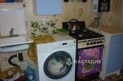 Продается 1-к квартира Калинина - Фото 5