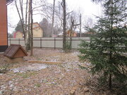 Продается 2 этажный дом в самом зеленом районе Подмосковья - Фото 3