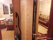1-к квартира, 41.5 м, 10/15 эт. - Фото 2