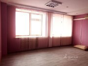 Продажа офиса, Кемерово, Ул. Угловая