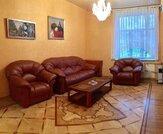 Продается 3-комн. квартира 79.9 м2, м.Приморская