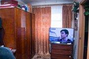Продам 2-комн. кв. 35 кв.м. Белгород, Гражданский пр-т - Фото 5
