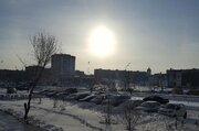Продается Офис. , Магнитогорск город, улица Труда 14 - Фото 4