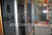 6 200 000 Руб., Продаем большую, светлую, теплую 3 -х комнатную квартиру в г.Подольск., Купить квартиру в Подольске по недорогой цене, ID объекта - 313514158 - Фото 7