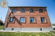 Дом в Дрокино 400м2 - Фото 3