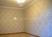 80 000 €, Продажа квартиры, Улица Лачплеша, Купить квартиру Рига, Латвия по недорогой цене, ID объекта - 320945970 - Фото 19