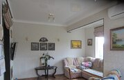 Продажа дома, Анапская, Анапский район, Ул. Кавказская - Фото 3