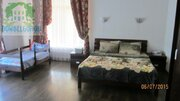 14 500 000 Руб., Красивый дом рядом с городом, Продажа домов и коттеджей в Белгороде, ID объекта - 502312042 - Фото 11