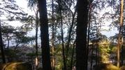Продаю усадьбу в п. Манола г. Приморск - Фото 4