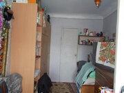Продам 2-ком квартира по ул. Цвиллинга - Фото 4