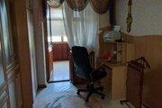 Продажа квартиры, Симферополь, Ул. Промышленная - Фото 1
