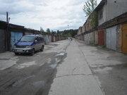 Продам капитальный гараж, ГСК Автоклуб № 31. Шлюз, за жби - Фото 3