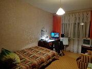Продажа квартиры, Псков, Звёздная улица, Купить квартиру в Пскове по недорогой цене, ID объекта - 321169473 - Фото 3