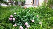 Дача на берегу Рузского водохранилища - Фото 4