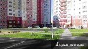 Продаю2комнатнуюквартиру, Кузнечиха, бульвар 60 лет Октября, 23к1